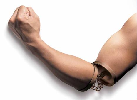 Плазмолифтинг суставов . Фото